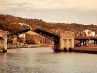 Bilbao.Bizkaia