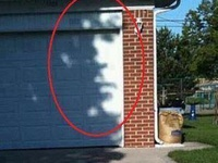 Faces come in all shapes and sizes, We can find them anywhere