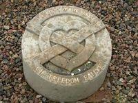 Brave Scottish Highlanders