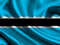 My Botswana (HOME)