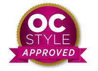 Oshawa Centre Style Approved