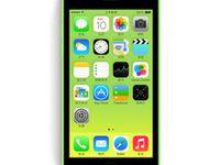 Phone: лучшие изображения (16)   Mobile phones, Mobiles и ...