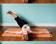 cvičenie/ fitnes