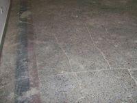 Terrazzo Reparieren Schleifen Polieren Und Aufarbeiten Steindoktor Terrazzo Reparieren Schleifen Polieren Und Aufarbei Terrazzo Granit Reinigen Marmor Reinigen