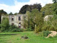 9 Schloss Wolfskuhlen-Ideen   schloss, ruinen, wolf