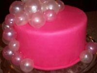 Cakes,Icings,Frostings,& Such!