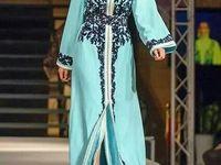 Dresses / Ethnic wear