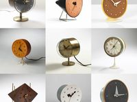 the clock obsession