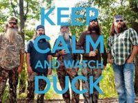 17 Best Images About Duck Dynasty Inspiration On Pinterest