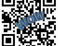 Qr codes on pinterest qr codes qr code generator and qr code