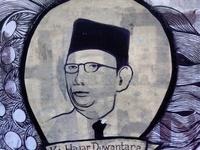 Pin Di Tangerang Street Art
