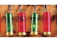 Bullets & Shotgun Shells