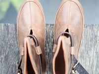 Die 10 besten Bilder zu Wikinger Schuhe in 2020 | wikinger