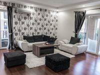 Livingroom / găsite pe imobiliare.ro