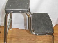 1000 Images About Step Stool On Pinterest Manzanita