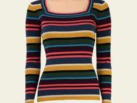 Sweaters Jumpers Hoodies Knitwear Truien / Sweaters Jumpers Hoodies Knitwear for all seasons