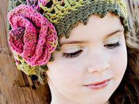 gorros crochetsruth costa e-mail ruthcomercial@hotmail.com  R.J.  21-9317-5512