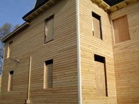 Types Of Cedar Wood Lap Siding Wood Siding Wood Lap Siding Cedar Lap Siding