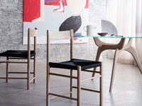 67 FURINTURE ideas | furniture, home decor, interior