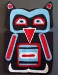 Elementary Art Aboriginal