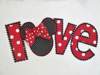 Embroidery Machine Design ideas