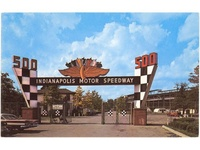 On pinterest indianapolis motor speedway high schools and indiana