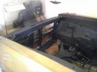 Plymouth Valiant / Plymouth Valiant