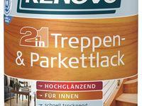 Parkettbeize Von Lackundfarbe24 De Fussboden Holzboden Und Flachen