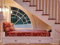 390 besten will be needing these bilder auf pinterest. Black Bedroom Furniture Sets. Home Design Ideas