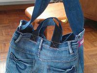 Spijkerbroekenlol