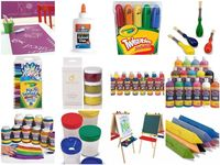 fun for my babies...