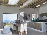 Holiday home ideas