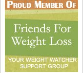 support groups for weight loss essay While some of us can achieve successful weight loss alone, many more need a support network to help us lose weight & keep it off.