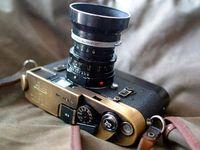 100+ Photo camera ideas   camera, leica, camera photo