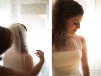 Esküvők - Weddings