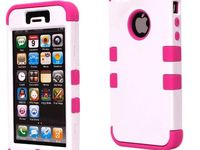 pretty iphone 5 cases