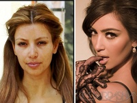 hot celebrity fakes page 249 free hd wallpapers