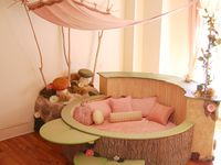 Home Decor and misc. ideas for children