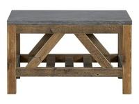Rustic Furniture for BeamWorks inspiration