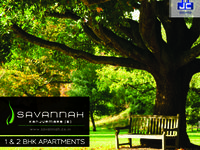 #LifeInSavannah /  To know more visit : www.savannah.co.in