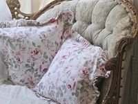 About Cosy Corner On Pinterest Shabby Comfy Chair And All Things