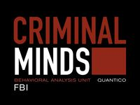 Watch Criminal Minds Season 9 Episode 15 Mr And Mrs Anderson