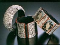 polymer clay  ideas-bracelets