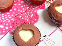 ... Pink velvet on Pinterest | Pink velvet, Pink velvet cupcakes and Pink