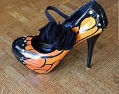 FairyTale: Clothes, Shoes & Accessories