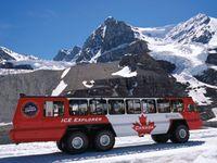 Ohhh Canada - Home & Native land!