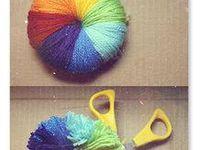 craft n creative items...