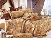 Красивое постельное бельё / Наш интернет магазин поможет выбрать интересные модели домашнего текстиля для всей семьи