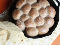 ... teff flour on Pinterest | Teff flour, Teff bread and Teff recipes