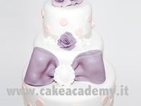 SWEET CAKES !